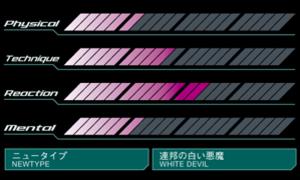 G00_P001_アムロ2